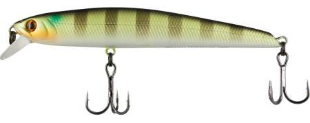 Smash Minnow 90F 091.