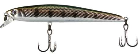 Smash Minnow 90F 053.