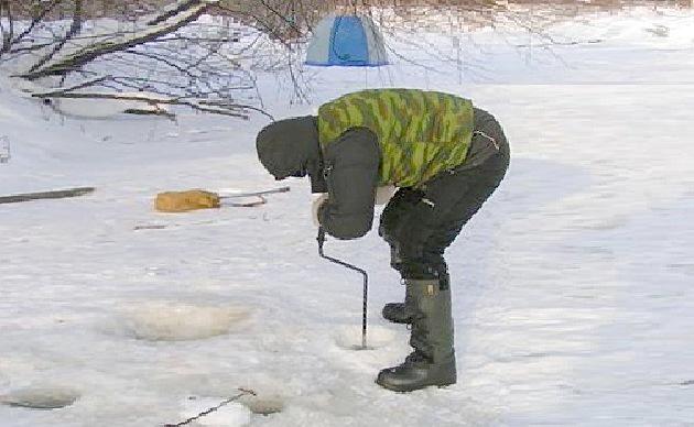 рыбалка на пышме за старопышминском
