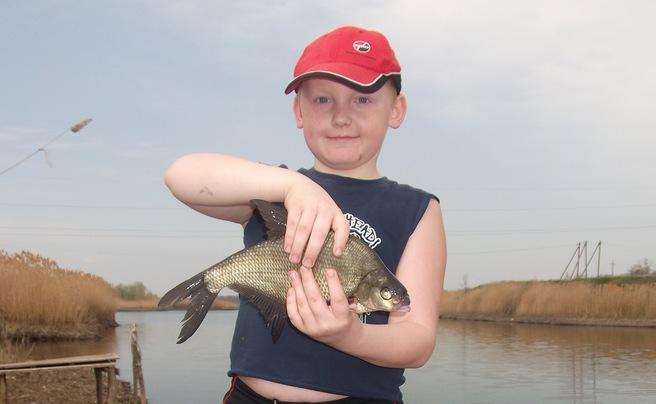 озеро рыбалка энгельс