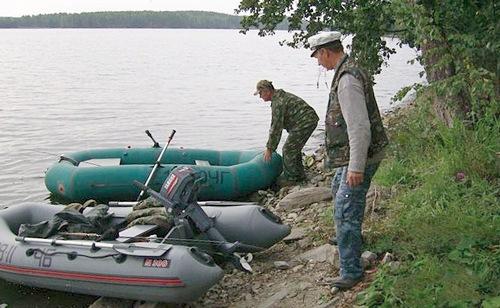 озеро иртяш челябинская область рыбалка