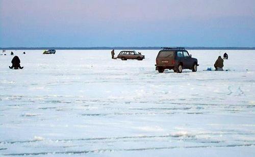 прогноз клева в ясном оренбургской области